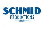 schmid-productions logo