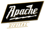 apache-digital logo