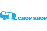 bubbas-chop-shop logo