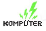 komputer logo