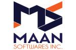 maan-softwares-inc logo