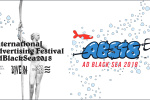 ad-black-sea logo