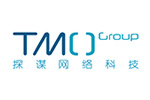 tmo-group logo