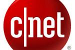 cnet-news logo
