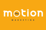 motion-marketing logo