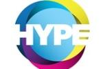hype-b2b-digital-growth-agency logo
