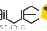 hive-studio logo