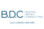 b-d-c-digital-retail-consulting logo