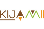 kijamii logo