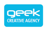 geek-creative-agency logo