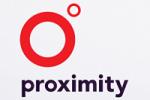 proximity-korea logo