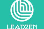 lead-zen logo