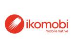 ikomobi logo