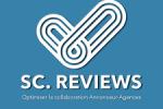 sc-reviews logo