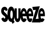 squeeze-studio-animation logo