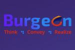 website-design-company-dallas logo