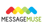 messagemuse-digital-agency logo