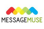 messagemuse-digital-agency logo
