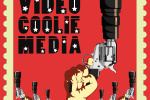 video-coolie-media logo