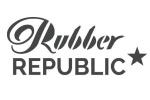 rubber-republic logo