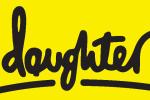 daughter-studio logo