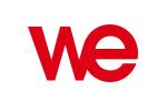 agencia-we logo