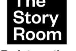 the-story-room logo