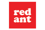 red-ant-asia logo