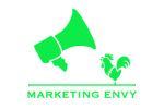 marketing-envy logo