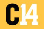 c14torce logo