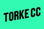 torke-cc logo