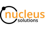 nucleus-solutions logo