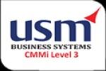 usm-business-systems logo