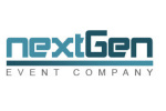 nextgen-event-co logo