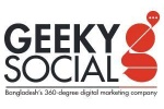 geeky-social-limited logo