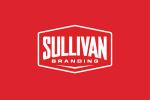 sullivan-branding logo
