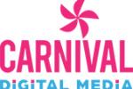 carnival-digital-media-pvt-ltd logo