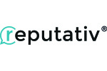 reputativ-gmbh logo