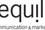 tequila-communication-et-marketing logo