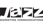 jazz-marketing-communications logo