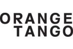 orangetango logo