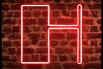 hustle-productions logo