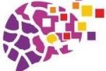mindfleck-pvt-ltd logo
