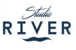 studio-river logo