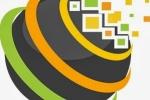 indylogix-solutions logo
