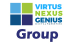 vngroup-digital-marketing logo