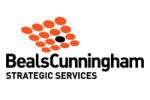 beals-cunningham-strategic-services logo