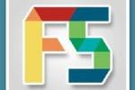 f5-buddy logo