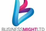 business-might-limited logo