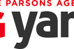 big-yam-the-parsons-agency logo